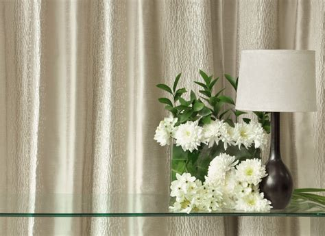 charles parsons curtain fabric charles parsons interiors drapery fabrics contemporary