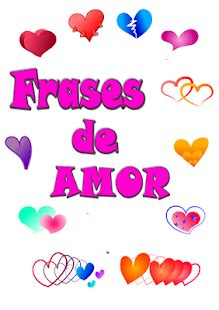 ok google imágenes de amor frases de amor android apps on google play