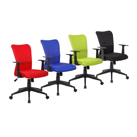 fast office furniture spectrum chair fast office furniture
