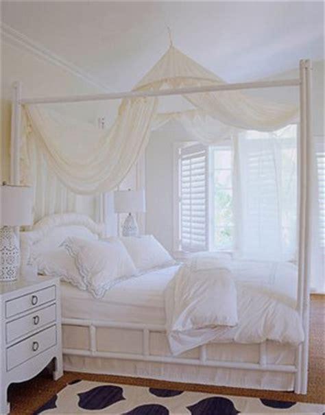 como decorar una habitacion blanca ideas para decorar una habitaci 243 n blanca decoraci 243 n de