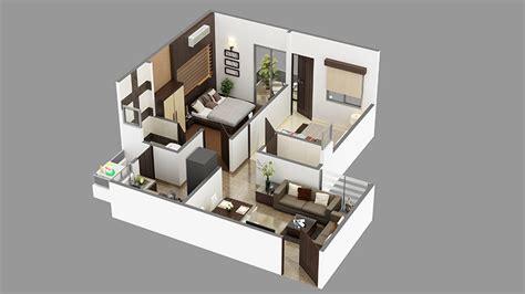 3d floor planner 3d floor plan rendering 3d site plan 3d floor plan