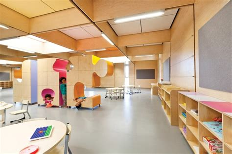kindergarten design inspiration 2013 australian interior design awards architectureau