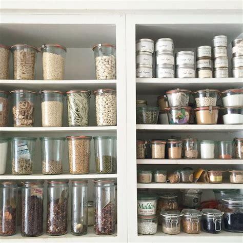 Pantry Storage Jars by Best 25 Weck Jars Ideas On Picnic Date