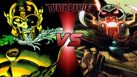 Bor Dc cronus dc vs bor battle fanon wiki fandom