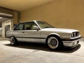 1990 bmw 325i e30 coupe for sale bmw 3 series 325i 1990