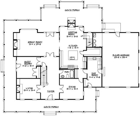 house plans with butlers pantry home plans with butlers pantry joy studio design gallery
