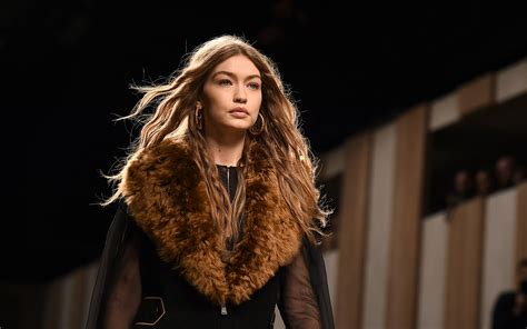 gigi hadid net worth photos wiki more gigi hadid net worth bankrate com
