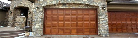 wood garage doors prices wooden garage doors built beautiful wood doors