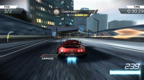 nfs most wanted apk apk data free