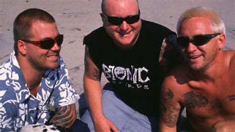 bradley nowell life after death rolling stone