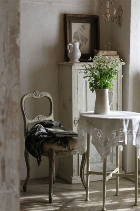 country chic cottage 1000 ideas about cottage style on