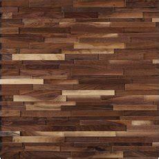 wood decoratives floor decor