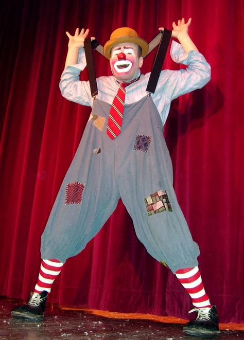 clown for birthday nj nj magicians new jersey magician pirate jugglers harry potter best magicians
