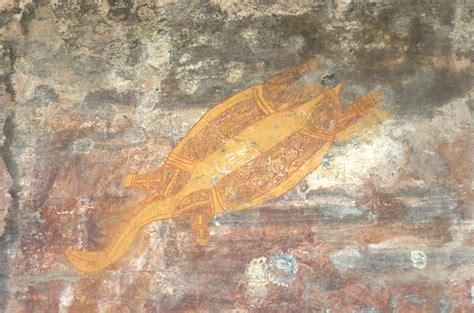 canoes meaning in urdu emu und schildkr 246 te