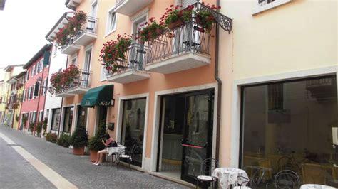 fiorita bardolino hotel fiorita in bardolino holidaycheck venetien italien