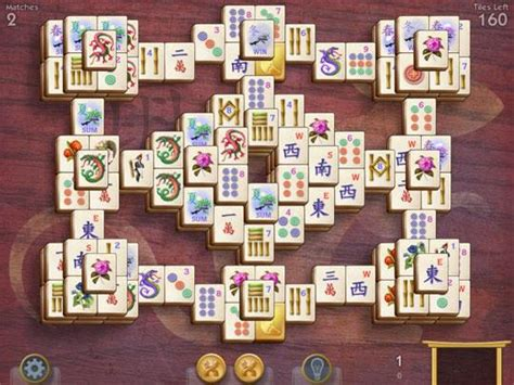 pattern mahjong games mahjong games online free join now blog january 2015