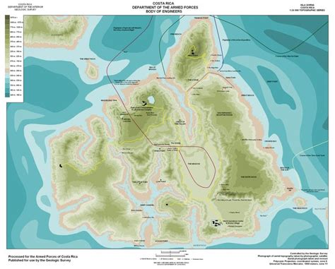 jurassic park map 1000 images about isla sorna site b jurassic park on canon parks and jurassic world