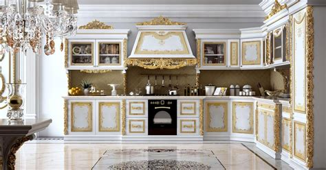 royal kitchen design royal kitchen design the best exles of luxury kitchen