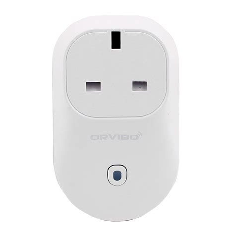 remote control light switch remote control light switches walmart com