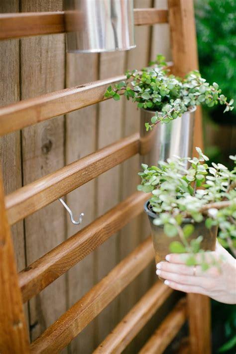 vertical fresh diy vertical garden projects