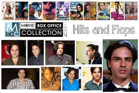 2016 all film box office collection list rahul roy all movies box office collection hits or flops