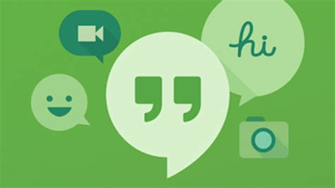 Hangouts Search 10 Tricks To Master Hangouts