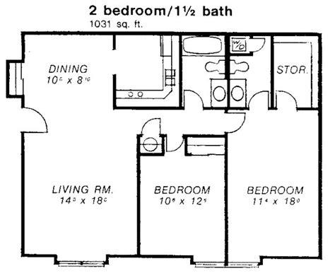 2 bedroom apartments toledo ohio alt stone bridge apartments rentals toledo oh