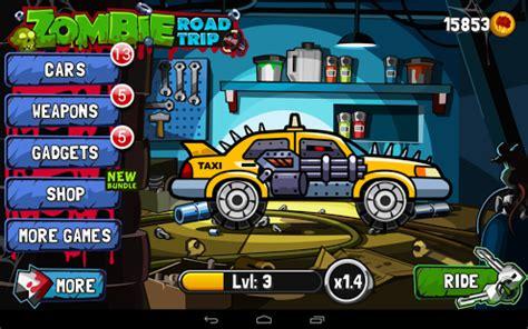 road trip apk v3 21 mod juegos android y - Road Trip Apk