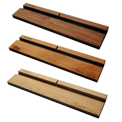 Stand Keyboard By Rjb Shop overspec rakuten global market keyboard stand for apple