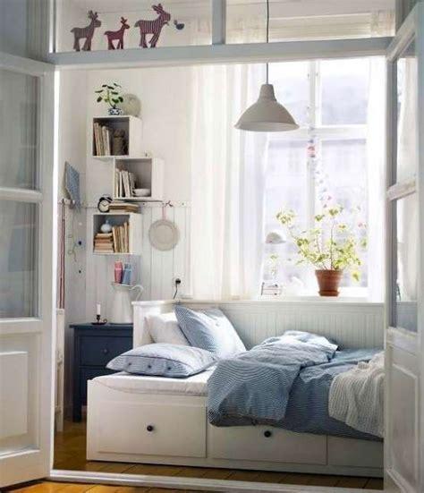 da letto moderna piccola arredare da letto piccola 93 images 100 idee