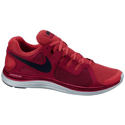 stability plus running shoes wiggle nike lunarflash shoes sp14 stability running