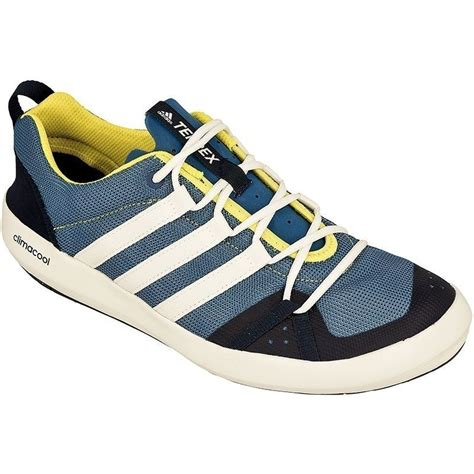 adidas climacool boat casual shoes for men adidas terrex climacool boat m bb1908