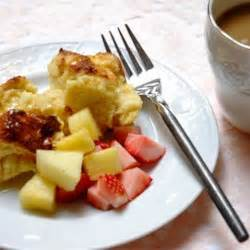 chef john french toast french toast souffle recipe allrecipes com