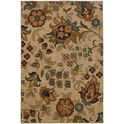 home decorators collection era beige 9 ft 10 in x 12 ft