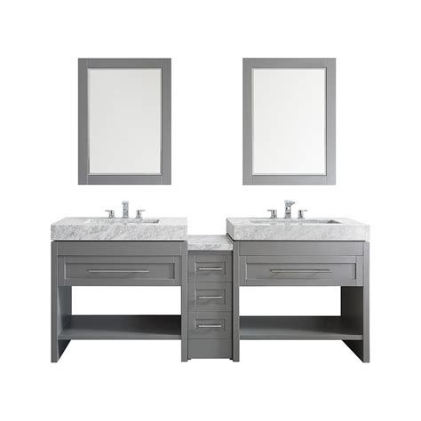 84 inch bathroom vanity countertop cheap bathroom wall