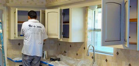 home remodeling repair services hathorn repair
