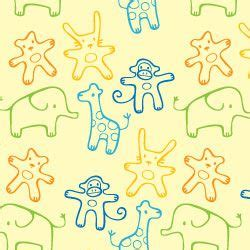 printable wrapping paper baby free printable pdf files for baby wrapping paper and