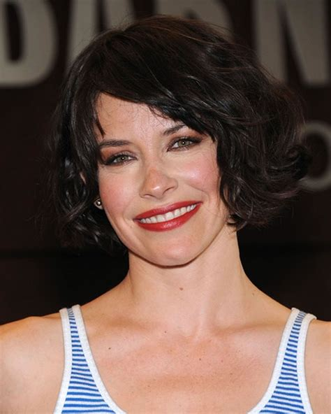 how to hair short hair archives page 2 of 5 elizabeth k overwhelming short choppy haircuts for 2018 2019 bob