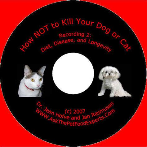 how to kill dogs how not to kill your pet