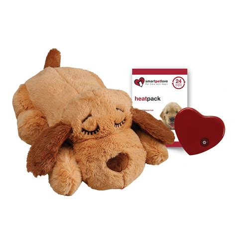 snuggle puppy snuggle puppy eases your dogs anxiety the snuggle puppy is a pet calming solution and