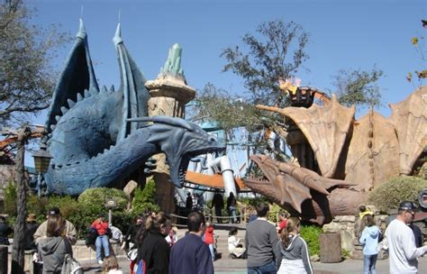 Poor Orlando Cant Get A Date by Things To Do At Universal Studios In Orlando Florida