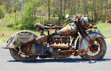 Indian Chopper Motorrad by Indian Indian Pinterest Motorrad Bmw Motorrad Und