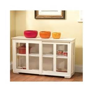 Kitchen Storage Furniture Best Kitchen Storage Cabinets With Glass Doors Idea Home