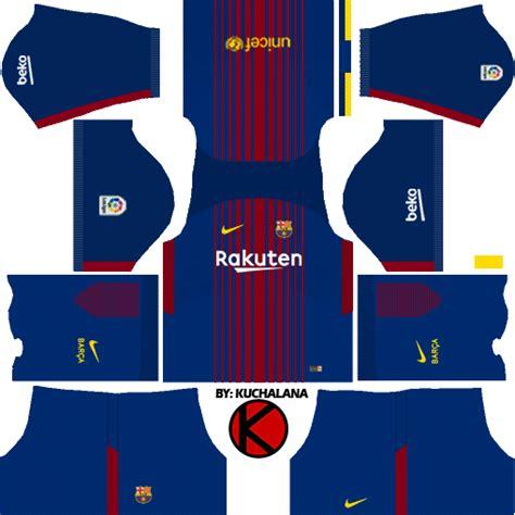 logo 512x512 barcelona fts kit logo fc barcelona league soccer 2016 new