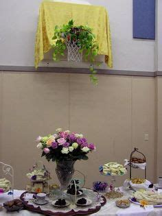 Wedding Ideas: Making a Basketball hoop pretty for Wedding