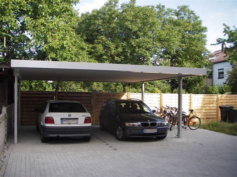 carport stahl preisliste home bhm 220 berdachungssysteme gmbh bhm