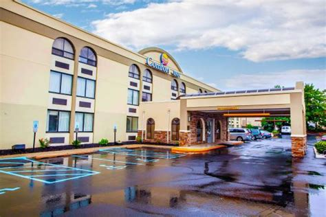 comfort inn in new jersey comfort inn edison updated 2017 prices hotel reviews