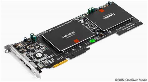 Sale Samsung Ssd 850 Pro 1tb 850pro 1 Tb mac pro tower reborn oneriver media
