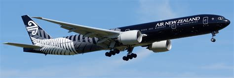 Nz Search Air New Zealand Ratings And Flights Tripadvisor