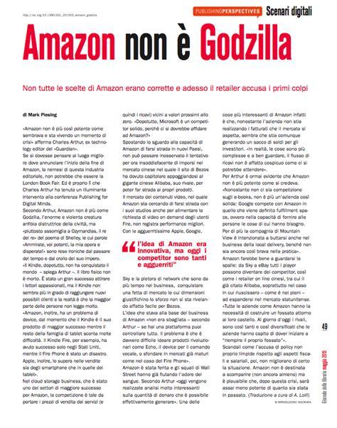 giornale della libreria pp for italy s giornale della libreria is a
